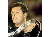 """Comment devenir """"star"""" sport"""