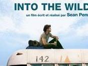 """""""Into wild"""" Sean Penn: quête vérité bouleversante"""
