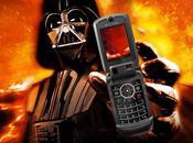 Contenus pour mobile: éditeurs jeux doivent partager leur juteux marché avec Nokia Vodafone