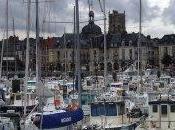 Normandie d'avant d'après