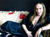 John Galliano suspendu fonctions chez Dior