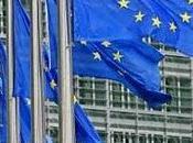 Droit Union Européenne Droits Fondamentaux.
