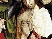 'sainteté' Jean Paul signe Puissance