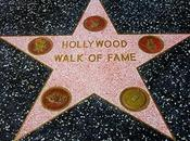 Hollywood peoples..
