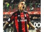 Pato Boateng pour changer visage Milan