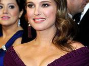 Natalie Portman gagné Oscar