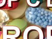Europe: 1000 tonnes d'antibiotiques 2009 pour animaux d'élevage