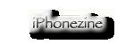 MobileNotifier, nouveau paradigme pour notifications iOS…