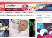 Pourquoi blog Jean-Claude Elfassi va-t-il écraser celui Jean-Marc Morandini