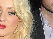 Christina Aguilera arrêtée état d'ivresse