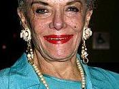 Décès l'actrice Jane Russell l'âge