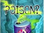 monde Monsanto Asparthame.