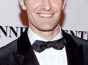premier single l'acteur Matthew Morrison série Glee