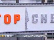 Chef 2011 bande annonce nous lundi avec Yves Lecoq guest