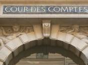 Cour comptes ultralibérale
