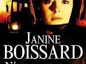 N'ayez peur, nous sommes Janine Boissard