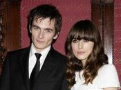 Keira Knightley pour Coco Chanel prochainement