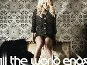 Britney Spears Till World Ends
