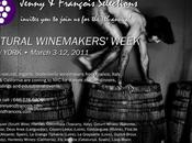 Natural Winemakers' Week, retrouve Chateau Tire-Pé New-York