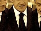 Sarkozy Chanoine pleine recherche d'identité électorale