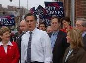 Romney lance appel contre Obama