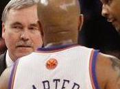 vont Knicks