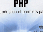PHP: introduction premiers