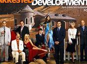showrunner nous explique comment faire annuler sitcom!