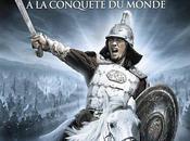 """""""Genghis Khan conquête monde""""."""