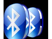 Celeste: bluetooth débridé retour iOS! Edit