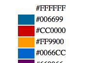 fonction liste couleurs d'une image