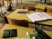 Education Appel Rassemblement pour l'école