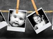 Trier archiver photos fonction reconnaissance visages logiciel gratuit MAGIX Photo Manager