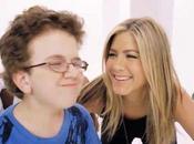 Jennifer Aniston ''sextape'' avec Keenan Cahill (vidéo)