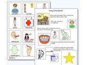histoires sociales pour aider enfant autiste mais pourquoi