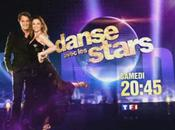 Danse avec Stars Nicole Scherzinger sera l'invitée finale