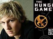 Alex Pettyfer dans course pour jouer rôle Peeta Hunger Games