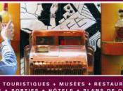 Concours Berlitz 100% Gagne guide voyage