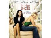 shoes (2005)