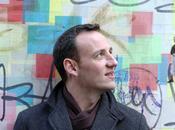 François Bégaudeau l'écrivain sème doute