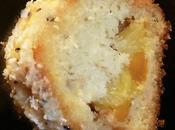 Cupcakes Tropicaux ananas, mangue, fruit passion noix coco soleil gourmandise...!