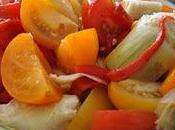 Complètement Gaga Salades