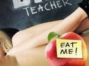 Teacher: bande annonce officielle l'affiche