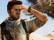 [Jeux Vidéo] Nouveau trailer Uncharted Drake's Deception