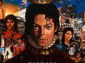 Michael Jackson Hollywood Tonight