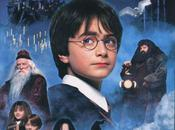 Harry Potter l'école sorciers, Chris COLUMBUS
