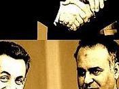 graves secrets Nicolas Sarkozy