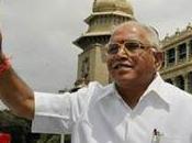 Karnataka pression sur…