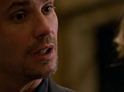 """For Blood Money"" (Justified 2.04)"