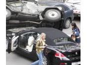 Assurance auto femmes vont payer